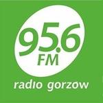 Radio Gorzow 95.6