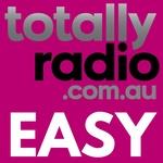 Totally Radio – Easy