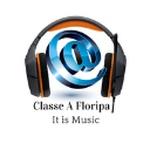 Classe A Floripa