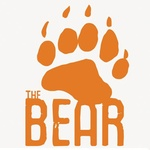 101.3 The Bear – WBRB