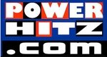 Powerhitz – Total Country
