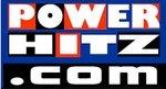 Powerhitz – New Rock