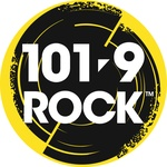 101.9 Rock – CKFX-FM