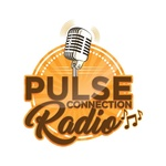 Pulse Connection Radio