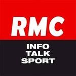 BFMTV – RMC