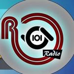 Radio 101.1 FM La Unión