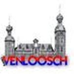 Radio Venloosch