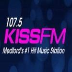 107.5 Kiss FM – KIFS