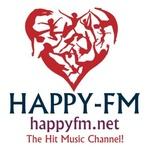 HAPPY-FM