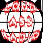 LoudAssRadio