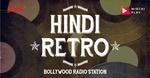 Radio Mirchi – Hindi Retro