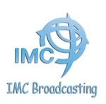 IMC Broadcasting