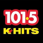 101.5 K-Hits – KCCL