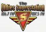 The Oldies Superstation – KWBZ