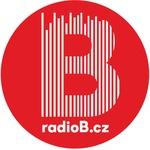 RadioB.cz