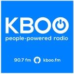 KBOO Radio @Occupy Portland
