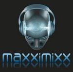 Maxximixx – Black