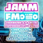 JammFM