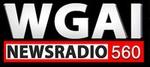 Gregory Gospel Radio – WGAI