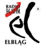 Radio ESKA Elbląg