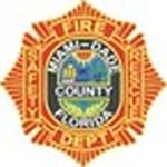Miami Dade County Fire Rescue