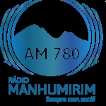 Rádio Manhumirim AM