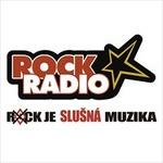 Rock radio – Známka punku