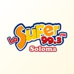 La Super Soloma