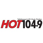 Hot 104.9 – WHTF