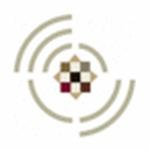 Radio Baha'i – WLGI