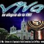 Viva Fm Villanueva