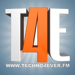 Techno4ever Radio – Club