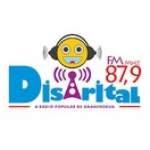 Rádio Distrital 87.9