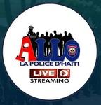 Allo la Police