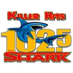 102.5 The Shark – WERX-FM