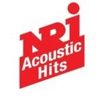 NRJ – Acoustic Hits