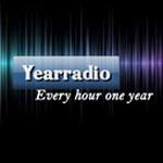 Yearradio