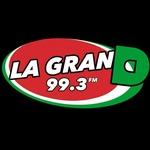 La Gran D – KDDS-FM
