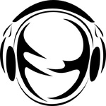DJTotos WebRadio