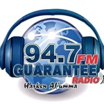 Guarantee Radio