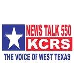 News Talk Radio – KCRS