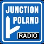 Junction Poland Radio