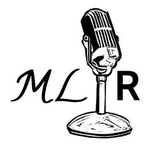 Memory Lane Radio (MLR)