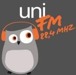 uniFM Radio