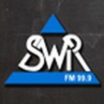 SWR Triple 9 FM