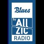 Allzic Radio – Blues