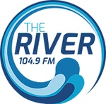 104.9 The River – WEPG