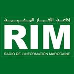 RIMRadio
