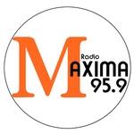 Radio Maxima 95.9