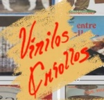 Vinilos Criollos